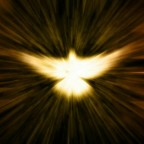 Everything You Need to Know About the Holy Ghost