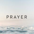 The Non-Selfish Selfish Prayer